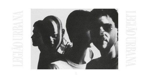 Legiao Urbana - 1984 (novo)