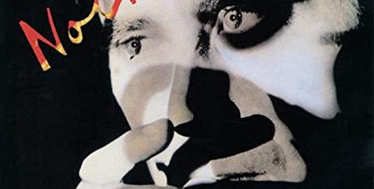 Bryan Ferry - Bête Noire (usado)