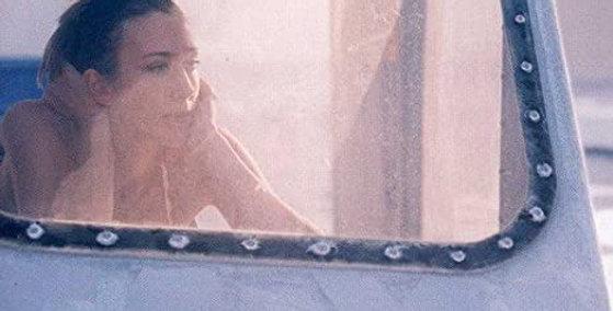 Beth Orton - Daybreaker (novo)