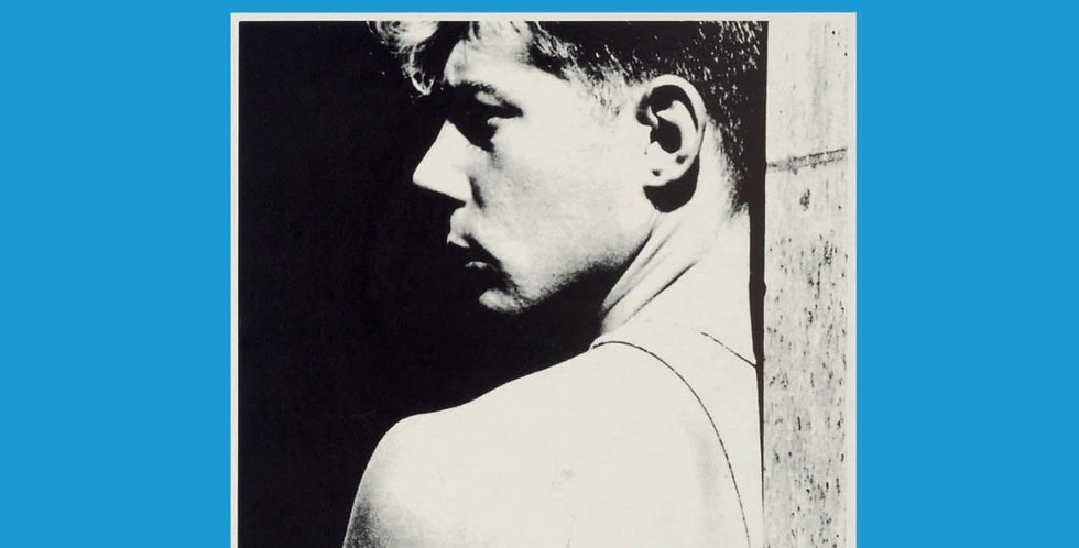 The Smiths - Hatful Of Hollow (usado)