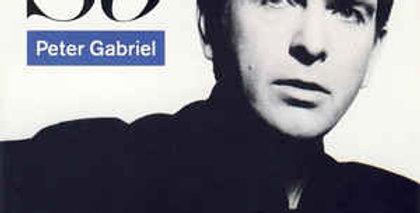 Peter Gabriel - So (usado)