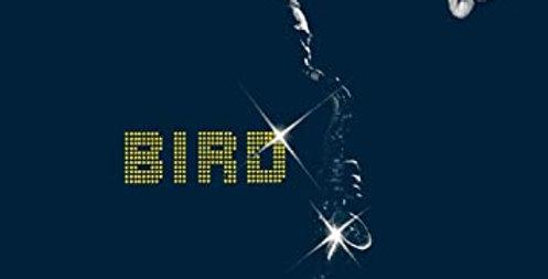 Bird - Soundtrack (usado)