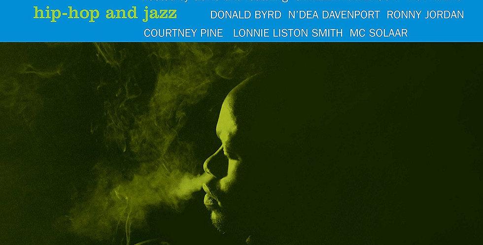 Guru :: Jazzmatazz (novo)