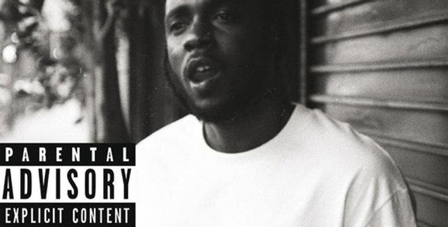 Kendrick Lamar - Damn. Collectors Edittion. (novo)