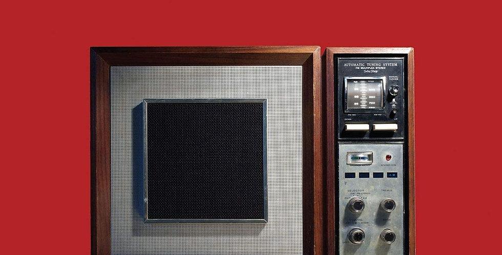 Wilco - A.M (novo)