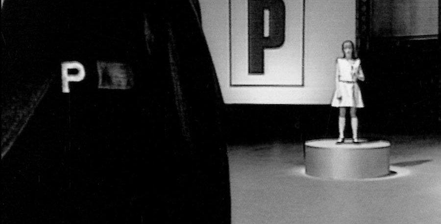 Portishead | Portishead - (novo)