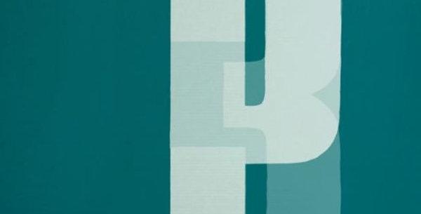 Portishead - Third (novo)