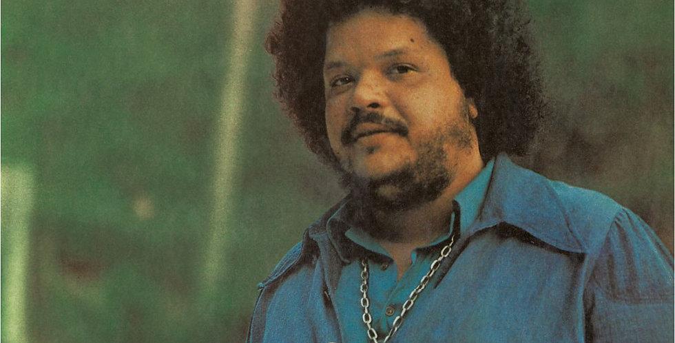 Tim Maia - 1973 (novo)