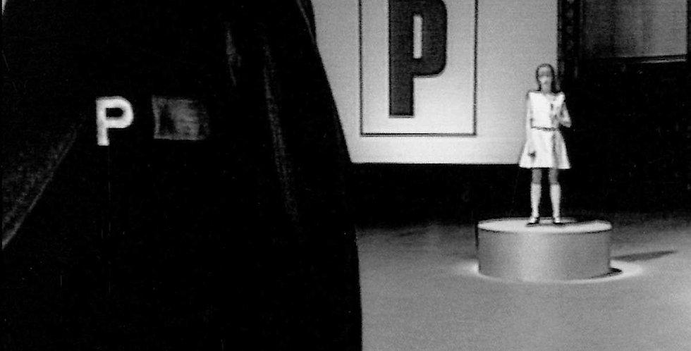 Portishead - Portishead (novo)