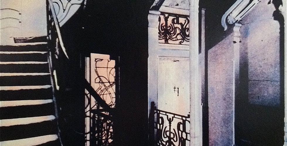 Mazzy Star - She Hangs Brightly (novo)