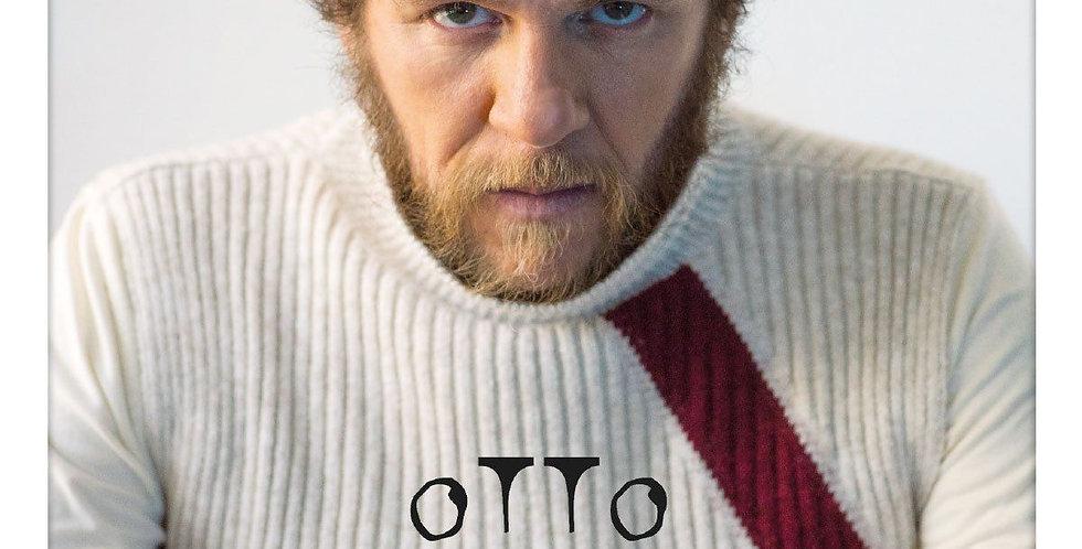 Otto - Samba Pra Burro