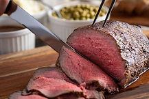 roast-beef-pic-3.jpg