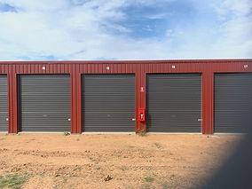 basic sheds .jpg