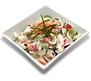 SeafoodSalad.png