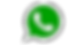 WhatsApp_logo-color-vertical.svg (1)1.pn