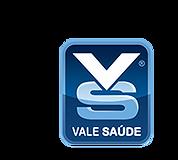 vale_saude_logo_site_399.webp