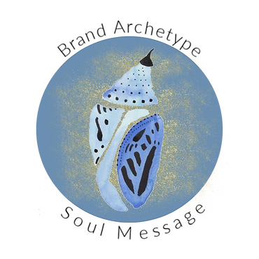 Brand Revival (11).png