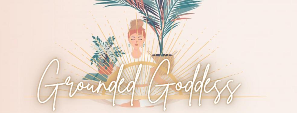 Grounded Goddess (1).png