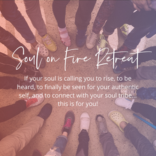 Soul on Fire (2).png