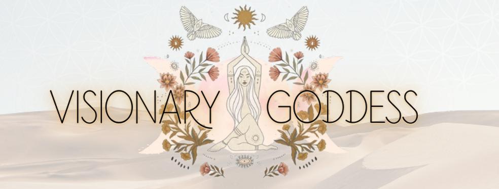 Visionary Goddess (1).png