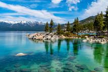 Lake-Tahoe-water-shutterstock_1164844816