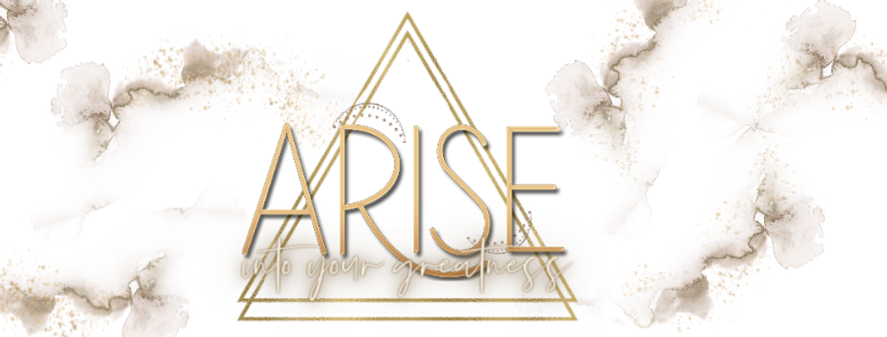 ARISE (4).png