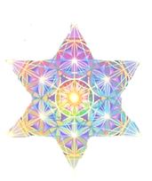 Star 1.png