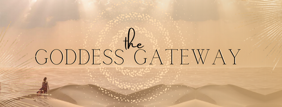 Goddess Gateway Banner.png