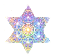 Star .png