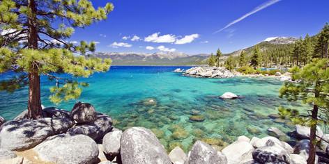 lake-tahoe-family-vacation-summer-things