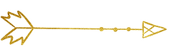 gold_arrow_png_578307.png