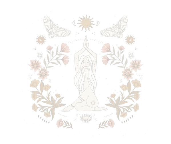 Goddesses (3).png