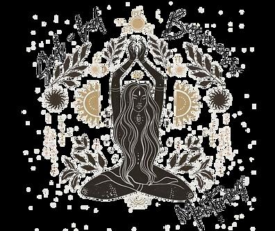 Goddesses (1).png
