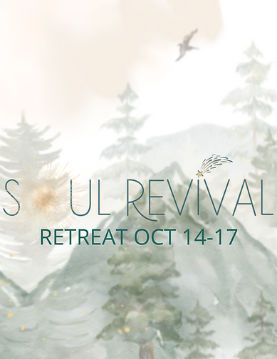 Soul Revival Itinerary .png