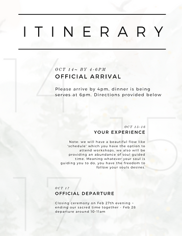 Soul Revival Itinerary  (1).png