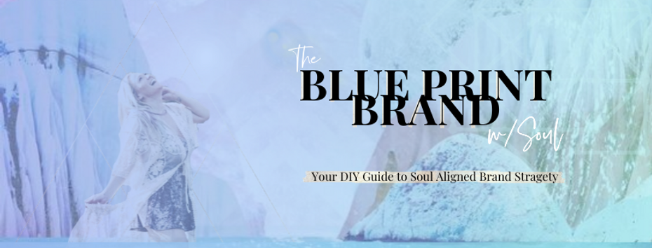 Blueprint brand with soul.png