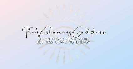 Copy of Visionary Goddess Ascension.png