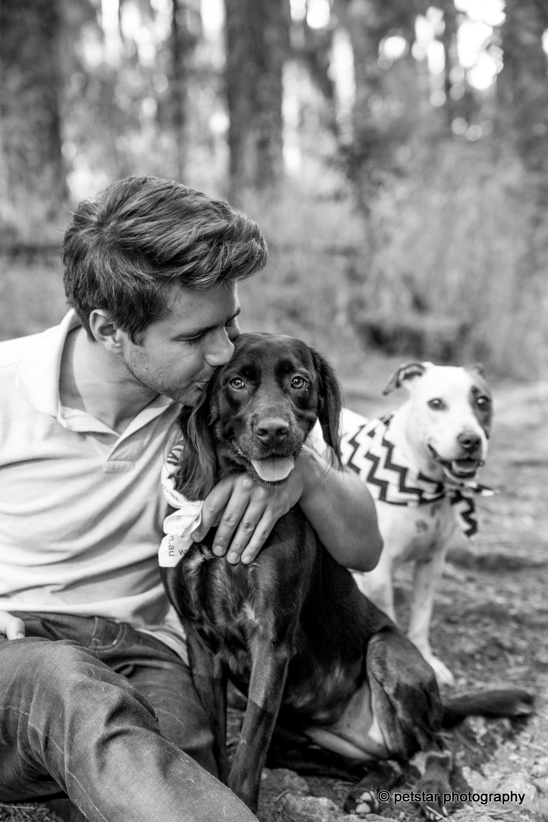 adelaide family pet photographer_