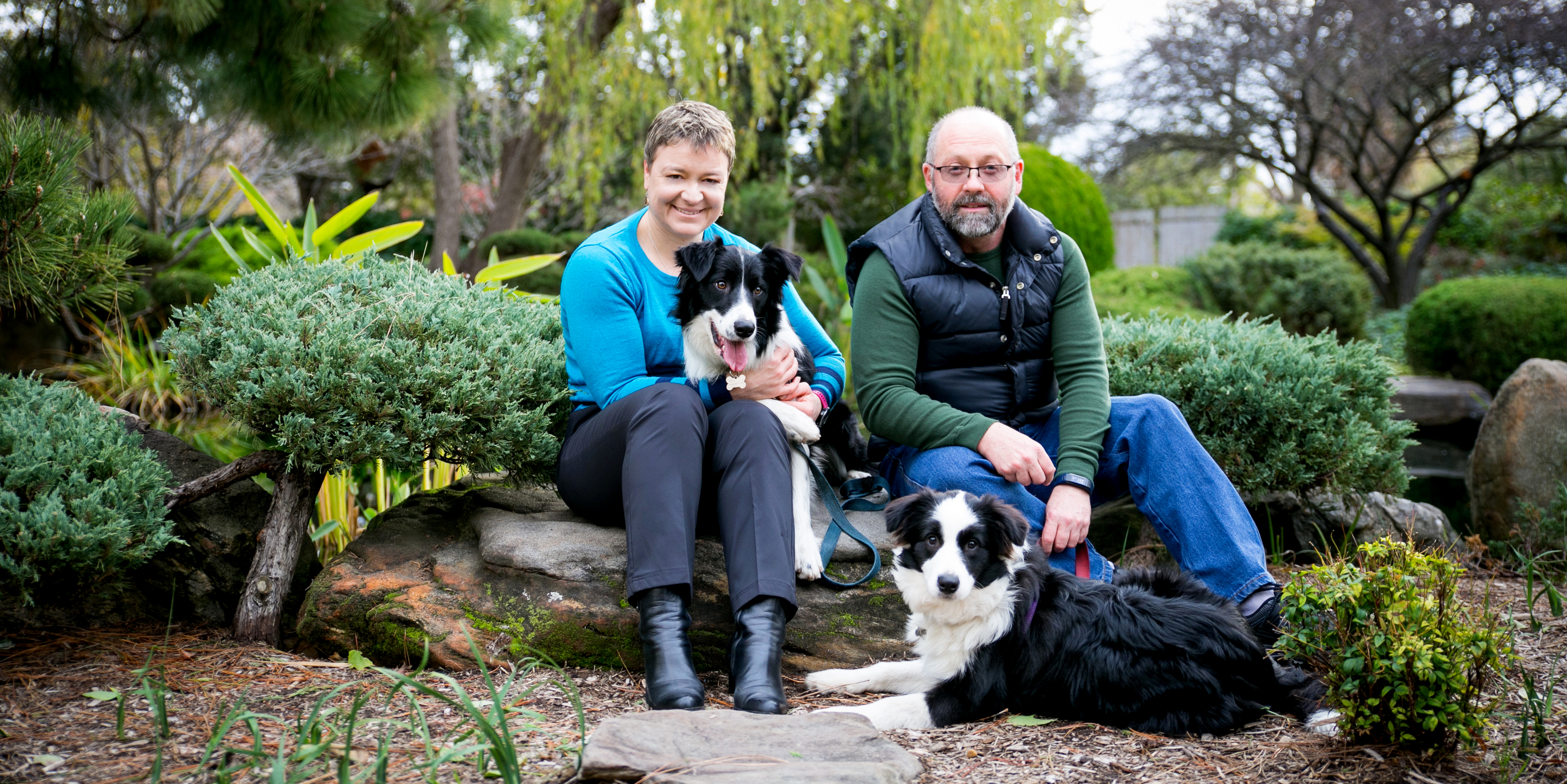 Adelaide Professional Pet Photographer