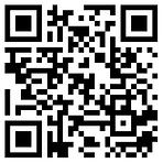 SWattendanceQRcode.png