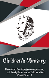 Children's Ministry.png