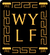 Young Law Firm Door (1).png