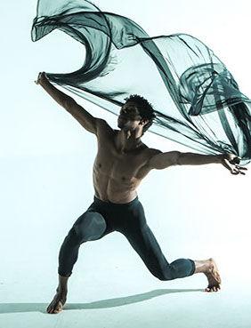 zion dance project _ pc kawaune burton_6483441 (2)-crop-u177707.jpg