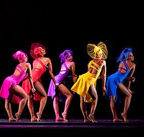 b moore dance - pc sharen bradford-crop-u177620.jpg