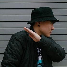 andy yu crew_hip_hop_pc_evan_losanes-crop-u177550.jpg