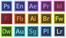 220px-Adobe_CS5.5_Product_Logos.png