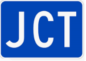 JCT - just call them