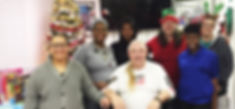 charlestown-resident-alliance-board-of-d