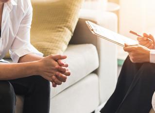 How Do I Know I'm Going Through Menopause?