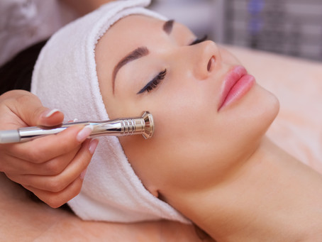 Microdermabrasion 101: Commonly Asked Questions